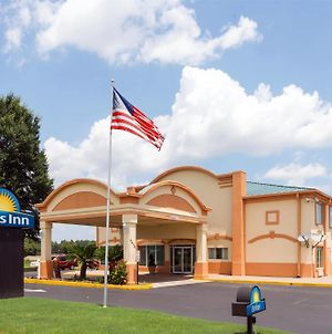 Days Inn By Wyndham Coliseum Montgomery Al photos Exterior