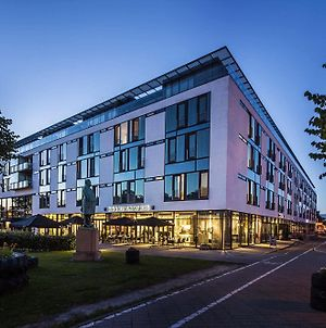 First Hotel Kolding photos Exterior