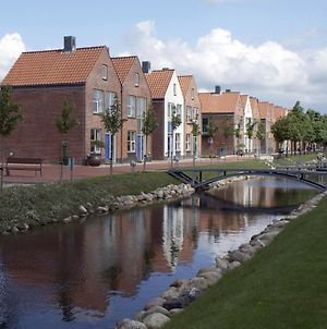 Ribe Byferie Resort photos Exterior
