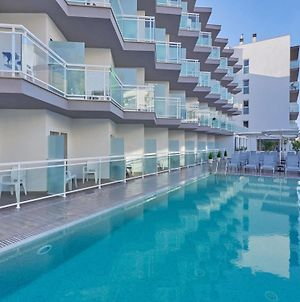 Bq Amfora Beach Adults Only Hotel +18 photos Exterior