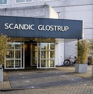 Scandic Glostrup photos Exterior