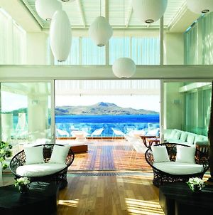 Palmalife Bodrum Resort & Spa photos Exterior