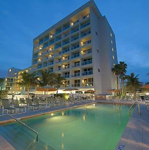 Residence Inn By Marriott St. Petersburg Treasure Island photos Exterior