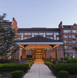 Embassy Suites By Hilton Philadelphia Valley Forge photos Exterior
