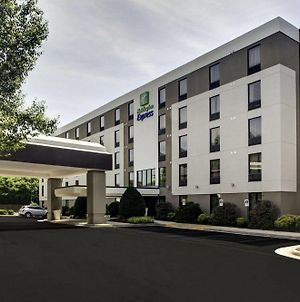 Holiday Inn Express Richmond-Mechanicsville photos Exterior