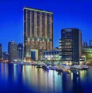 Address Dubai Marina photos Exterior