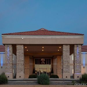 Baymont By Wyndham Belen Nm photos Exterior