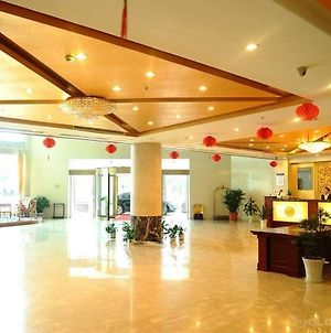 Taiping International Hotel photos Exterior