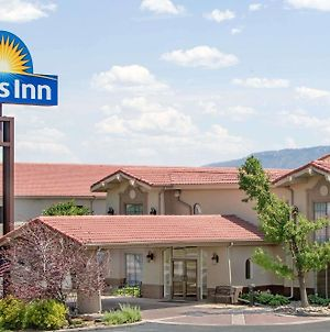 Days Inn By Wyndham Casper photos Exterior