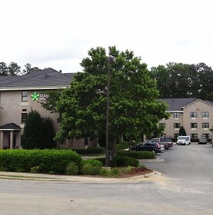 Extended Stay America - Raleigh - Cary - Regency Parkway N photos Exterior