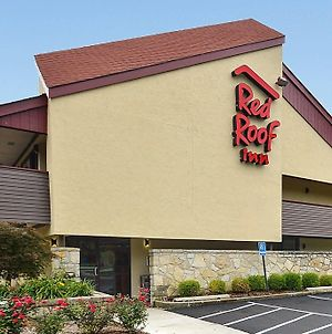 Red Roof Inn Cleveland - Mentor/ Willoughby photos Exterior