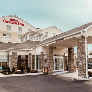 Hilton Garden Inn Valley Forge/Oaks photos Exterior
