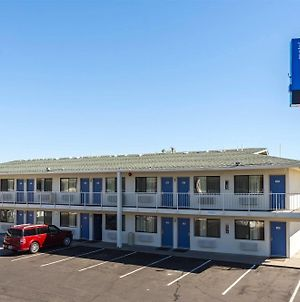 Motel 6-Reno, Nv - West photos Exterior