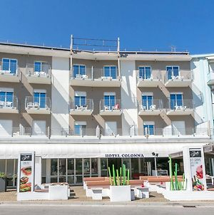 Hotel Colonna photos Exterior
