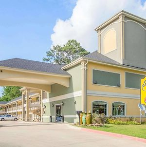 Super 8 By Wyndham Mansfield La photos Exterior