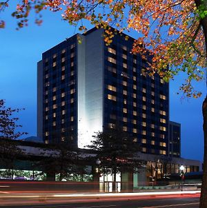 Hyatt Regency Morristown photos Exterior