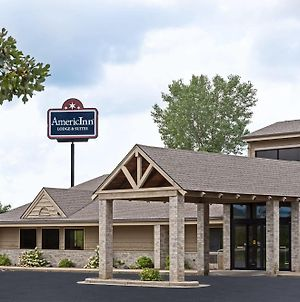 Americinn By Wyndham Tomah photos Exterior
