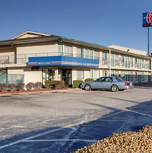 Motel 6 Owensboro photos Exterior