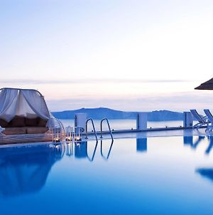 Santorini Princess Luxury Spa Hotel photos Exterior
