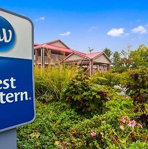 Best Western Paris Inn photos Exterior