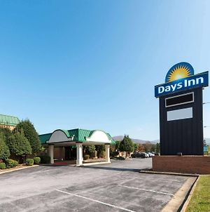 Days Inn By Wyndham Luray Shenandoah photos Exterior