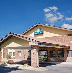 Days Inn By Wyndham Mounds View Twin Cities North photos Exterior