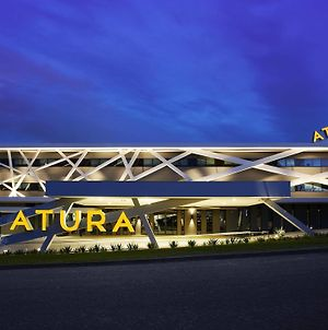 Atura Blacktown photos Exterior