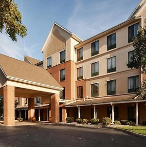 Best Western Plus Kalamazoo Suites photos Exterior