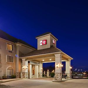 Best Western Plus Southpark Inn & Suites photos Exterior