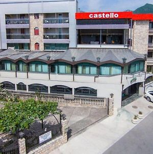 Castello Hotel photos Exterior