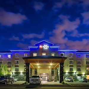 Best Western Plus Sherwood Park Inn & Suites photos Exterior
