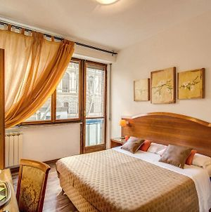 B And B Roma Trastevere Rooms photos Exterior