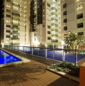 One30 Esplanade Serviced Apartments photos Exterior