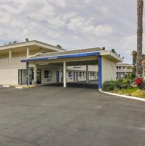 Motel 6 Buellton - Solvang Area photos Exterior