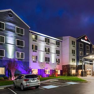 Best Western Plus Nashville Airport Hotel photos Exterior