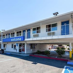 Motel 6 Sacramento Downtown photos Exterior