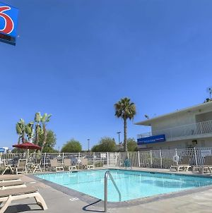 Motel 6-San Bernardino, Ca - South photos Exterior