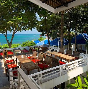 Simple Life Talay & Divers Resort photos Exterior