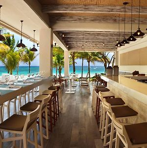 Catalonia Royal Tulum Beach & Spa Resort Adults Only photos Exterior