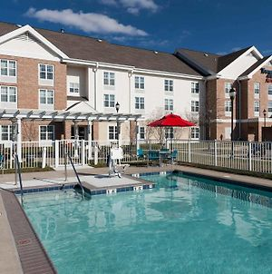 Towneplace Suites Suffolk Chesapeake photos Exterior