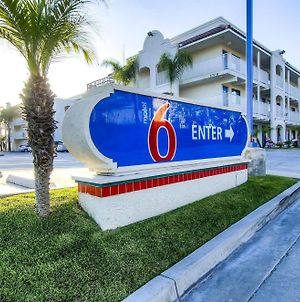Motel 6-Oceanside, Ca photos Exterior