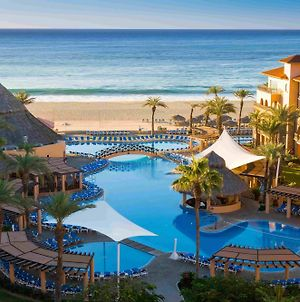 Royal Solaris Los Cabos photos Exterior
