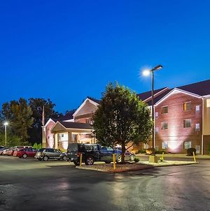Best Western Executive Suites - Columbus East photos Exterior