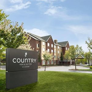Country Inn & Suites By Radisson, Novi, Mi photos Exterior