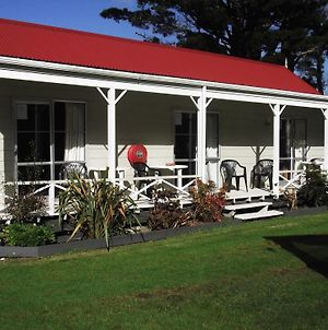 Whitianga Campground photos Exterior