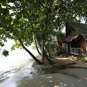 Banpu Koh Chang photos Exterior