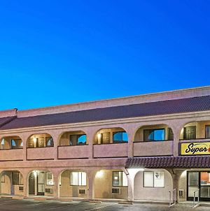Super 8 By Wyndham Las Vegas Nellis Afb Area photos Exterior