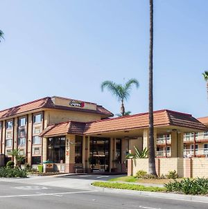 Super 8 Anaheim Disneyland Drive photos Exterior