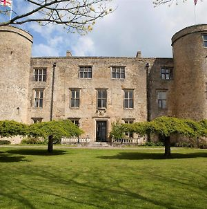 Best Western Walworth Castle Hotel photos Exterior
