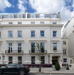 Park Grand London Lancaster Gate photos Exterior